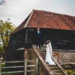 lush-wedding-web-519