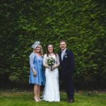 lush-wedding-web-521