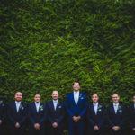 lush-wedding-web-606
