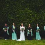 lush-wedding-web-614