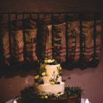 lush-wedding-web-741