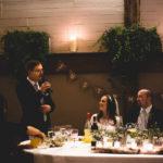 lush-wedding-web-754