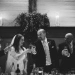 lush-wedding-web-792