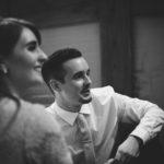 lush-wedding-web-823