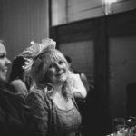 lush-wedding-web-829