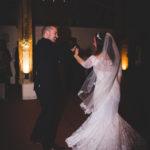 lush-wedding-web-856