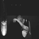lush-wedding-web-860