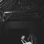 lush-wedding-web-930