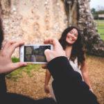 shoreham-wedding-photographer-101