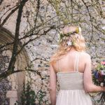 shoreham-wedding-photographer-14
