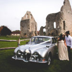 shoreham-wedding-photographer-142
