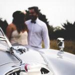 shoreham-wedding-photographer-143