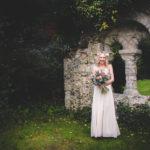 shoreham-wedding-photographer-26