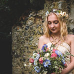 shoreham-wedding-photographer-29