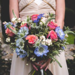 shoreham-wedding-photographer-32