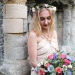 shoreham-wedding-photographer-35