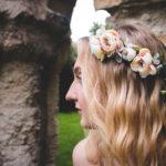 shoreham-wedding-photographer-39