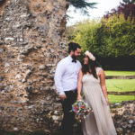 shoreham-wedding-photographer-41