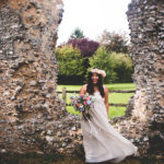 shoreham-wedding-photographer-45
