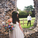 shoreham-wedding-photographer-47