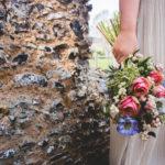 shoreham-wedding-photographer-48
