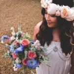 shoreham-wedding-photographer-53
