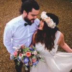 shoreham-wedding-photographer-54