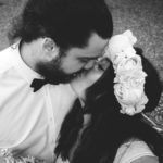 shoreham-wedding-photographer-58