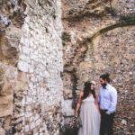 shoreham-wedding-photographer-59