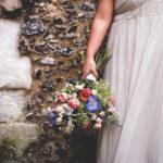shoreham-wedding-photographer-61