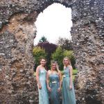 shoreham-wedding-photographer-70
