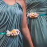 shoreham-wedding-photographer-75