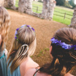 shoreham-wedding-photographer-79