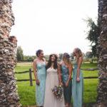 shoreham-wedding-photographer-86