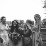 shoreham-wedding-photographer-91