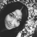 shoreham-wedding-photographer-93