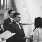 wade-wedding-107