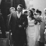 wade-wedding-197