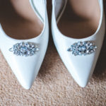 wade-wedding-20