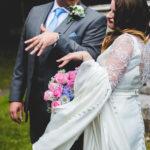 wade-wedding-213