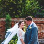 wade-wedding-273