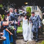 wade-wedding-282