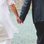 wade-wedding-305