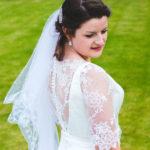 wade-wedding-319