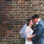 wade-wedding-348