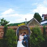 wade-wedding-388