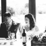 wade-wedding-471