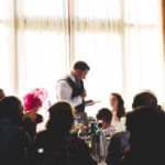 wade-wedding-496