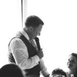 wade-wedding-526