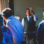 wade-wedding-551